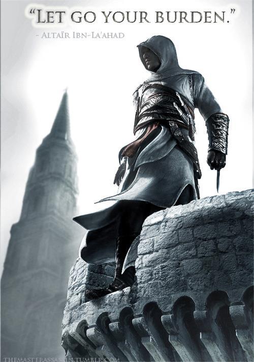 Altair-Ibn-La-Ahad-the-assassins-3254882
