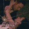 Andy & Nancy 8x11