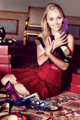 AnnaSophia - Photoshoots 2012 - August  - annasophia-robb photo