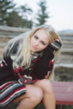 AnnaSophia - Photoshoots 2012 - October - annasophia-robb photo