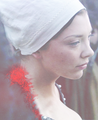 Anne Boleyn  - natalie-dormer-as-anne-boleyn fan art