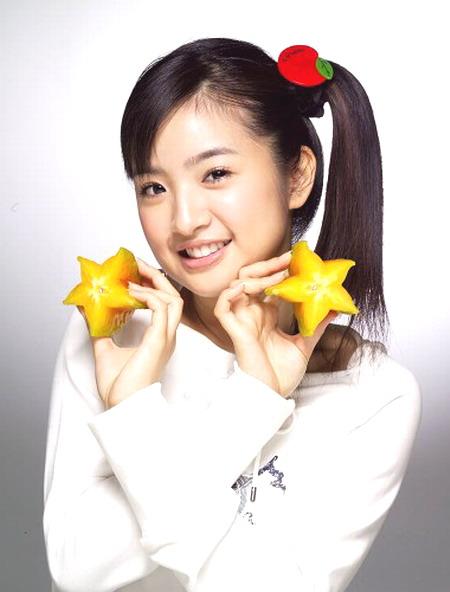 Ariel Lin - KTJPoP* Photo (32565947) - Fanpop fanclubs