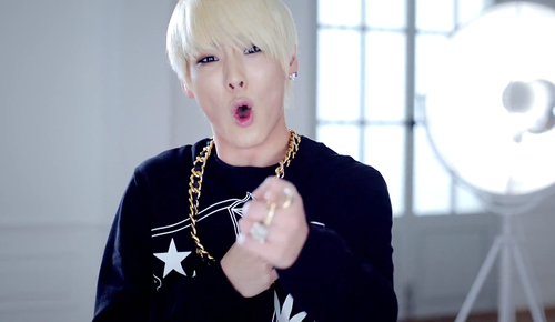 bap stop it himchan - photo #13