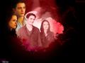 BD part 2 pic-Edward&Bella - twilight-series photo