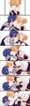 BL Vocaloids