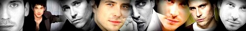 Rob James-Collier photo titled Banner Suggestions!