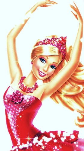 Barbie Movies images Barbie in The Pink Shoes HD wallpaper and background photos
