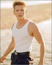 barry pepper snitch