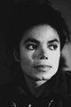 Beatiful Mike. - michael-jackson photo