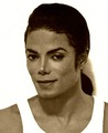 Beautiful baby <3 - michael-jackson photo