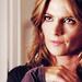 Beckett 5x04