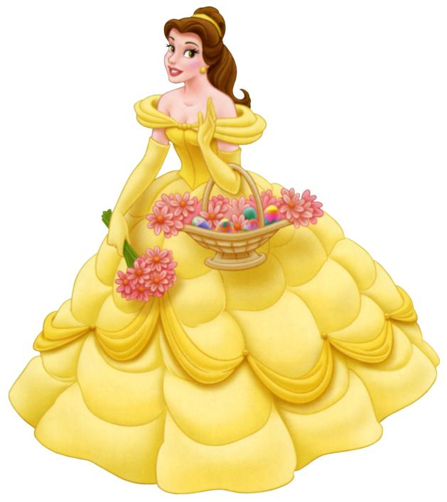 Classici Disney Immagini Belle Wallpaper And Background Foto 32559998