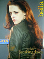 Bella BD 2 promo pic - twilight-series photo