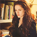Bella Cullen - twilighters icon