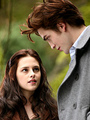 Twilight flashback-Countdown to Forever-28 days til BD part 2 - twilight-series photo