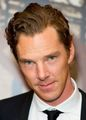 Benedict Cumberbatch /Crime Thriller Awards 2012 - benedict-cumberbatch photo