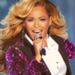 Beyonc - beyonce icon
