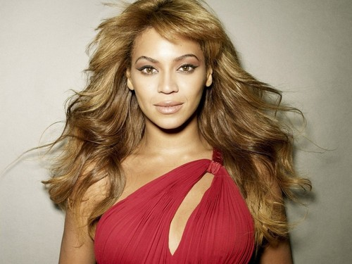 Beyonce wallpaper probably containing a portrait entitled Beyonce