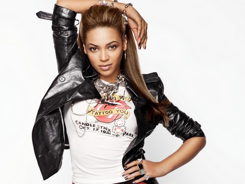 Beyonce wallpaper with a hip boot titled Beyonce