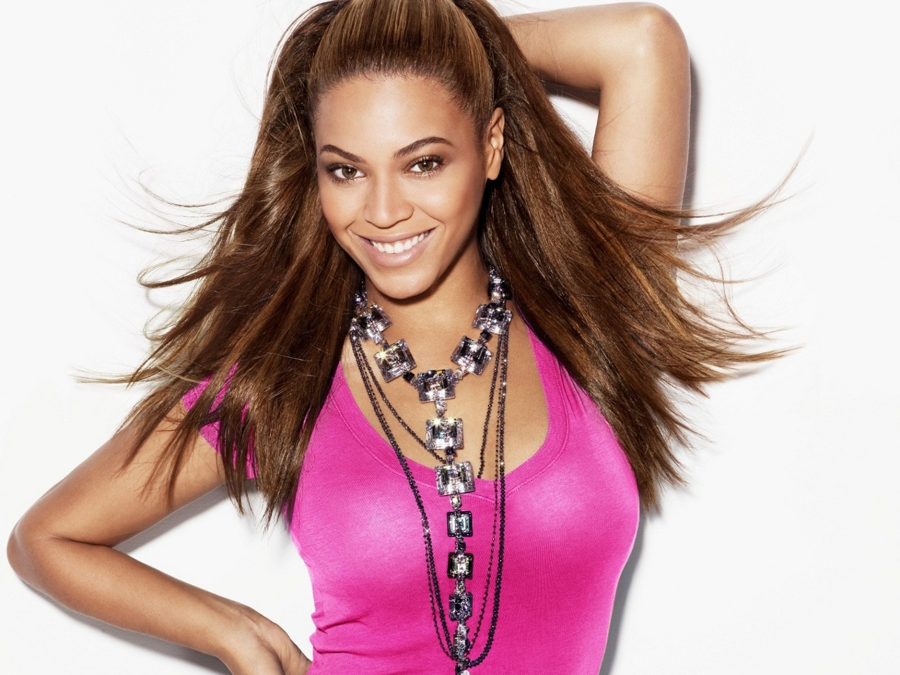 beyonce images beyonce wallpaper photos 32537923