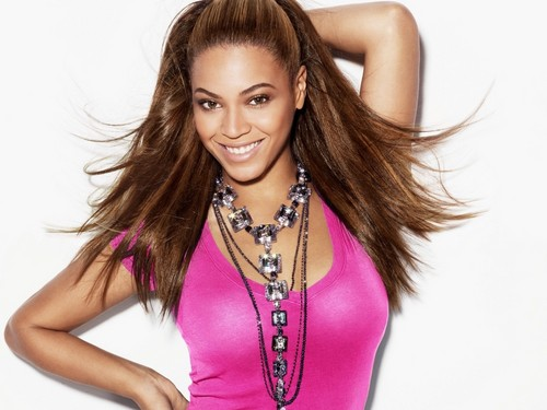 Beyonce wallpaper possibly with a maillot, a bustier, and a leotard titled Beyonce
