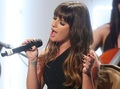 Big Brothers Big Sisters Of Greater Los Angeles 2012 - Inside - October 26, 2012 - lea-michele photo