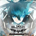 Black Rock Shooter The Game - black%E2%98%85rock-shooter photo