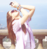 Cleo ♥ photo titled Blair <33