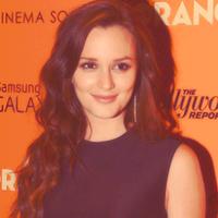 Blair <33