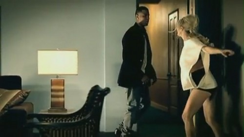 Bleeding Liebe [Music Video]