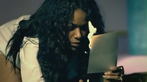 Bleeding upendo [Music Video]
