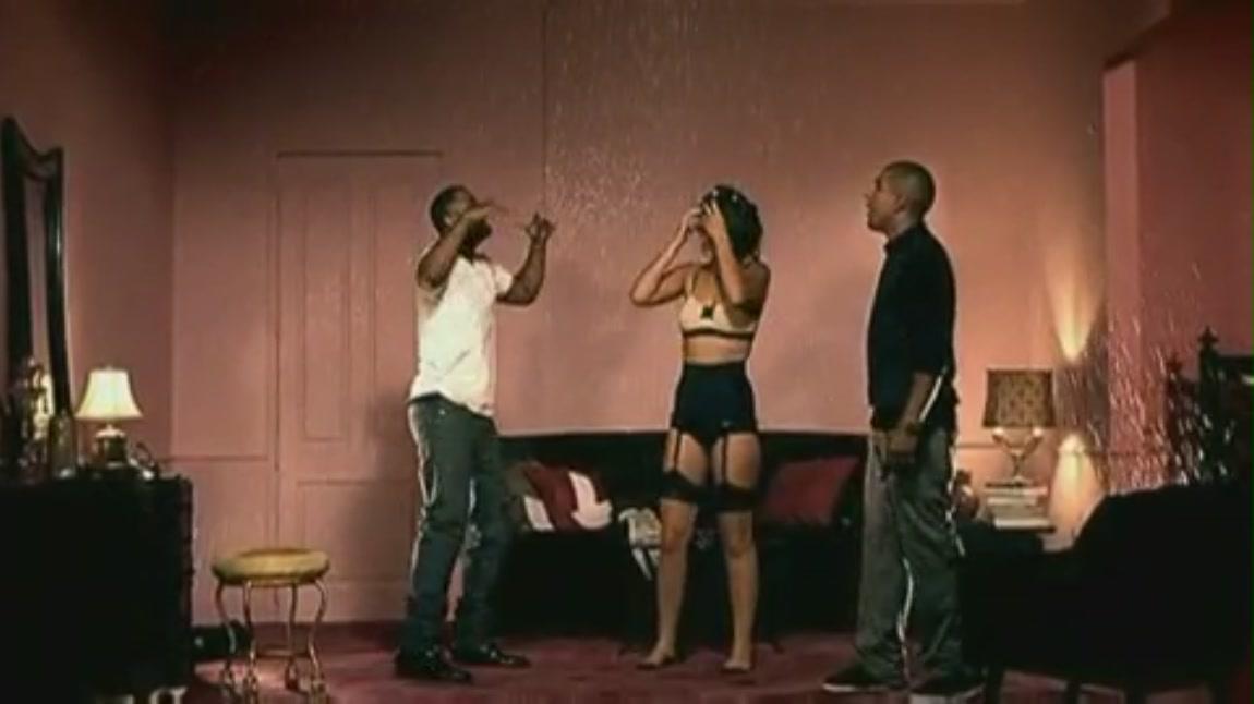 Bleeding Love [Music Video] - Leona Lewis Photo (32523563) - Fanpop