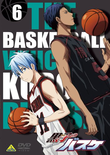 -http://images6.fanpop.com/image/photos/32500000/Blu-ray-DVD-6-kuroko-no-basuke-32580900-354-500.jpg