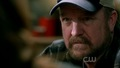 Bobby - bobby-singer photo