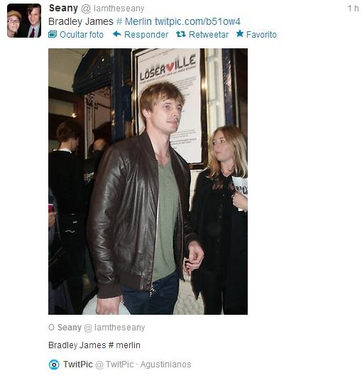 Bradley sighting twitter blah blah (2)