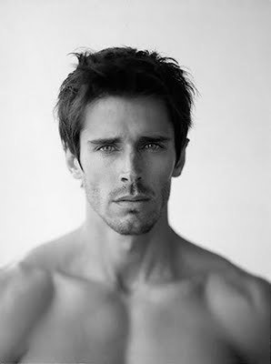 Brandon Beemer - Hottest Actors Photo (32511201) - Fanpop Jared Leto