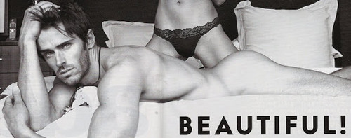 acteurs les plus canons fond d'écran with skin entitled Brandon Beemer!