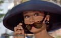 Breakfast at Tiffany's 1961 - classic-movies wallpaper