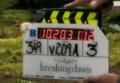 Breaking-Dawn-Clacker - twilight-series photo