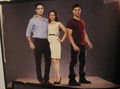 Breaking Dawn Part 1 Photoshoot - twilighters photo