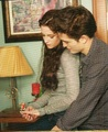Breaking Dawn Part 2 Stills - twilighters photo