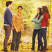 Breaking Dawn Part 2 - twilighters icon