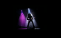 Brian May - brian-may wallpaper