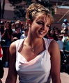 Britney Spears at Disneyland (1998)
