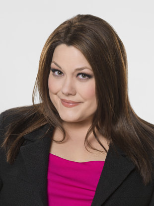 brooke elliott wiki