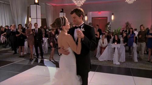 Brooke & Julian