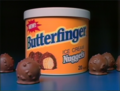 Butterfinger Ice Cream Nuggets - whatever-happened-to photo