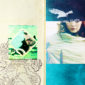 Captain Hook & Aurora