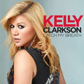 Catch My Breath - kelly-clarkson photo