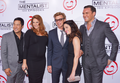 Celebrating 100th Episode - the-mentalist photo